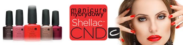 manicure_cnd_640x160_10