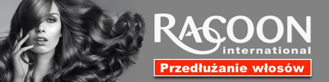 raccon_640x160_3