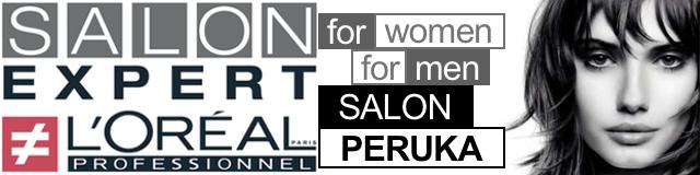salon_expert_peruka_640x160_3_popraw